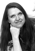 Caroline Bucklitsch